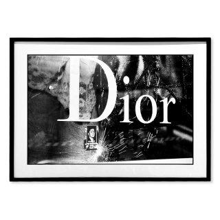 Apasmara Dior