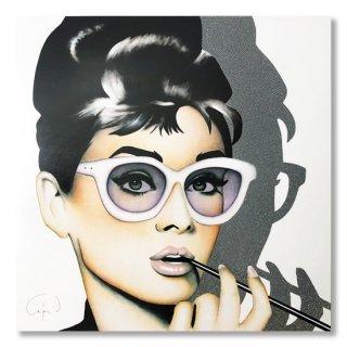 Diamond Girl - Original -