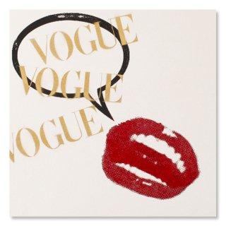 Vogue Lips