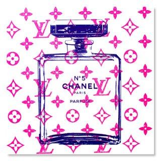 Louis Chanel