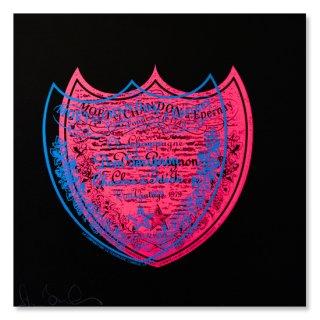Dom Perignon 1