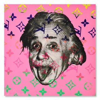 Einstein Style