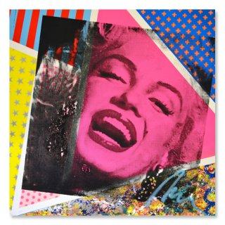 Alba Marilyn