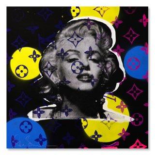 Marilyn 2