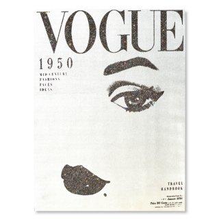 Vogue Silver