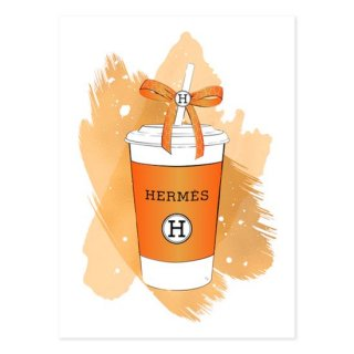 Hermes Soft Drink