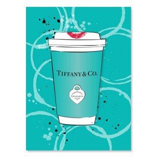 Tiffanys Coffee