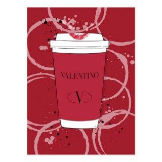 Valentino Coffee
