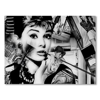 <img class='new_mark_img1' src='https://img.shop-pro.jp/img/new/icons16.gif' style='border:none;display:inline;margin:0px;padding:0px;width:auto;' />Audrey Hepburn Collection