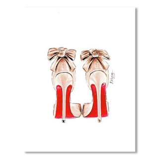 <img class='new_mark_img1' src='https://img.shop-pro.jp/img/new/icons16.gif' style='border:none;display:inline;margin:0px;padding:0px;width:auto;' />Louboutins Shoes