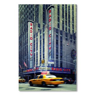<img class='new_mark_img1' src='https://img.shop-pro.jp/img/new/icons16.gif' style='border:none;display:inline;margin:0px;padding:0px;width:auto;' />Nyc Radio City Music Hall
