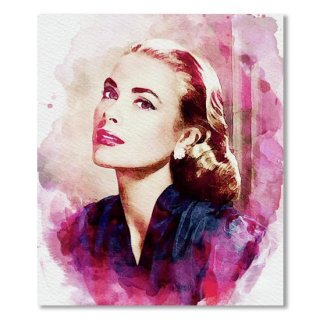 <img class='new_mark_img1' src='https://img.shop-pro.jp/img/new/icons16.gif' style='border:none;display:inline;margin:0px;padding:0px;width:auto;' />Grace Kelly, Vintage Actress
