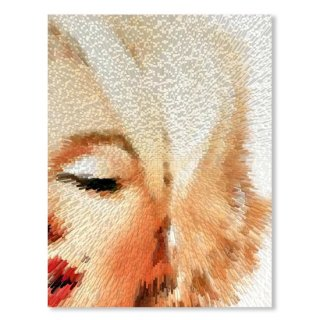 <img class='new_mark_img1' src='https://img.shop-pro.jp/img/new/icons16.gif' style='border:none;display:inline;margin:0px;padding:0px;width:auto;' />Modern Marilyn