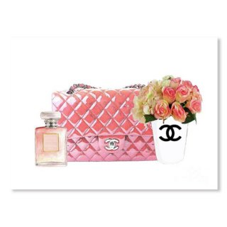 <img class='new_mark_img1' src='https://img.shop-pro.jp/img/new/icons16.gif' style='border:none;display:inline;margin:0px;padding:0px;width:auto;' />Fashion Illustration With Perfume
