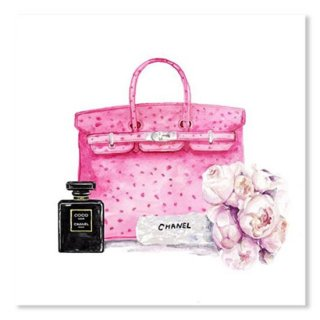 <img class='new_mark_img1' src='https://img.shop-pro.jp/img/new/icons16.gif' style='border:none;display:inline;margin:0px;padding:0px;width:auto;' />Hermes Bag With Flower