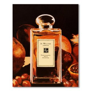 <img class='new_mark_img1' src='https://img.shop-pro.jp/img/new/icons16.gif' style='border:none;display:inline;margin:0px;padding:0px;width:auto;' />Jo Malone's 'Pomegranate Noir'