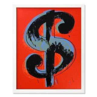 Dollars Sign 1