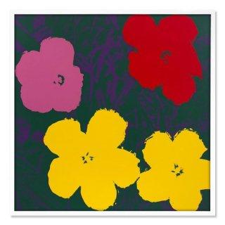 Flowers 11.65