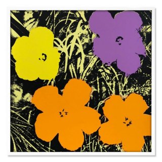 Flowers 11.67