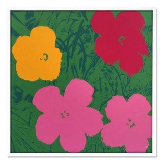 Flowers 11.68