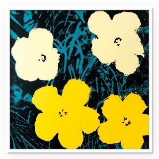 Flowers 11.72