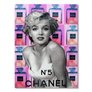 Marilyn No.5