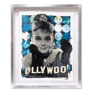 Audrey Hollywood