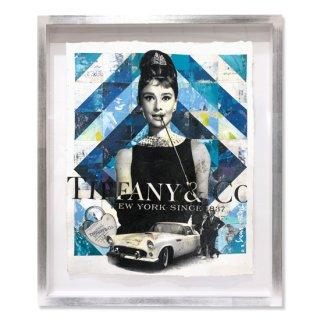 Audrey Tiffany 2