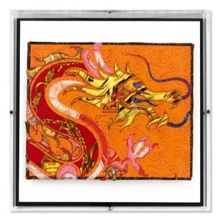 Hermes Dragon