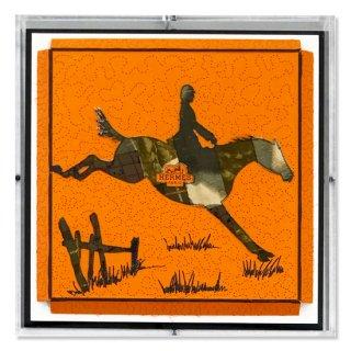 Hermes Jumper II