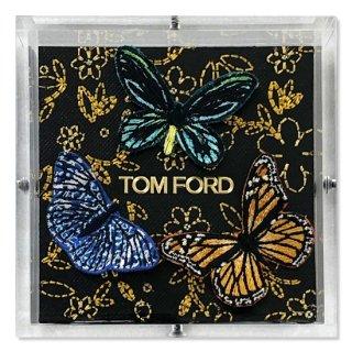 TOM FORD FLORAL V