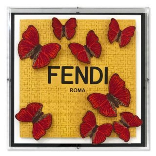 Fendi Eight