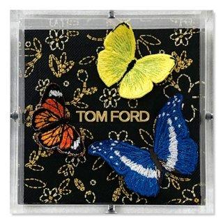 Tom Ford Floral �