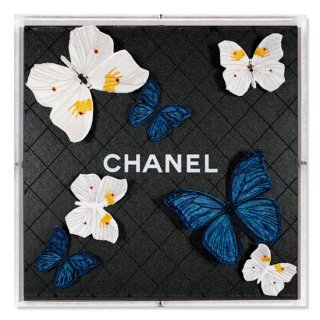 Chanel Septet
