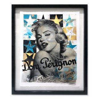 Marilyn Stars