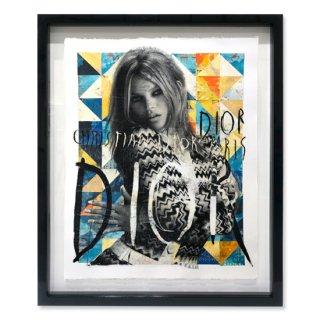Kate Dior