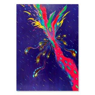 Phoenix / meteor
