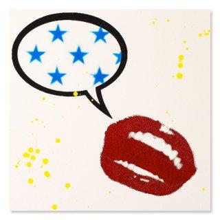 Star Lips