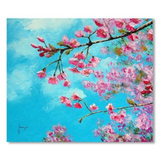 <img class='new_mark_img1' src='https://img.shop-pro.jp/img/new/icons14.gif' style='border:none;display:inline;margin:0px;padding:0px;width:auto;' />Cherry Blossom Blue
