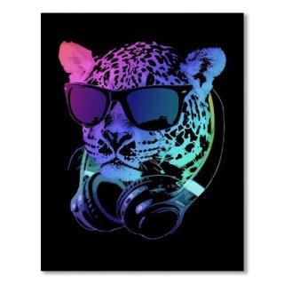 DJ Leopard