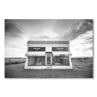 <img class='new_mark_img1' src='https://img.shop-pro.jp/img/new/icons14.gif' style='border:none;display:inline;margin:0px;padding:0px;width:auto;' />Prada Marfa #3
