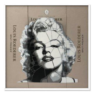 Marilyn Louis Roederer #1