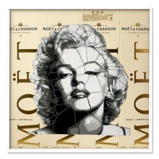Marilyn Moet #2