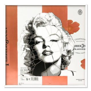 Marilyn Perrier Jouet #1