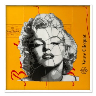 Marilyn Veuve #1