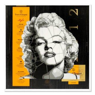 Marilyn Veuve 2012 #2