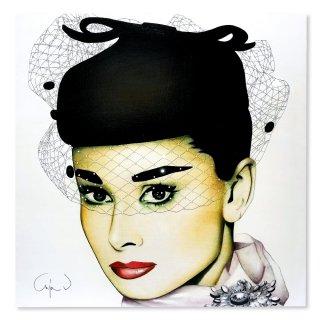 Lovely Lady - Original -