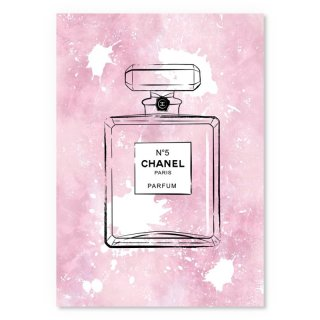 <img class='new_mark_img1' src='https://img.shop-pro.jp/img/new/icons14.gif' style='border:none;display:inline;margin:0px;padding:0px;width:auto;' />Pink Chanel