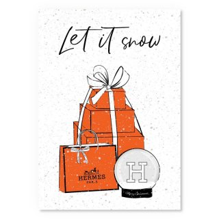 <img class='new_mark_img1' src='https://img.shop-pro.jp/img/new/icons14.gif' style='border:none;display:inline;margin:0px;padding:0px;width:auto;' />Hermes Xmas