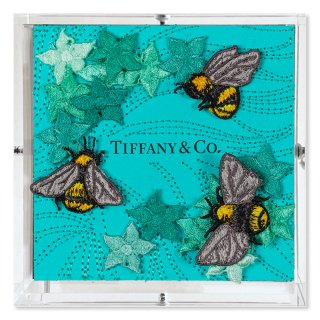 <img class='new_mark_img1' src='https://img.shop-pro.jp/img/new/icons14.gif' style='border:none;display:inline;margin:0px;padding:0px;width:auto;' />Tiffany & CO 50